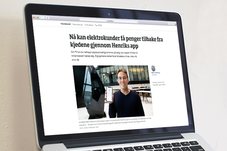 Tjommi NRK.png