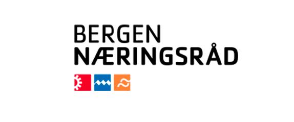 bergen_naering.png