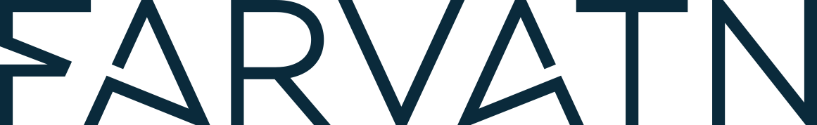 farvatn_logo_303C (002).png