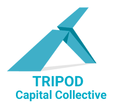 Tripod CC.png