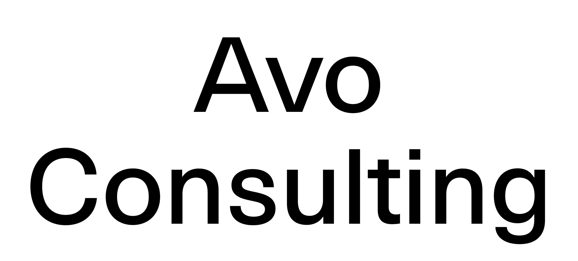 Avo_Consulting_NY.png