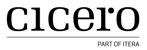 cicero logo tagline black.png