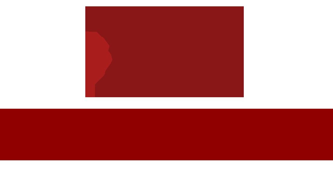 Falck Advisory.png