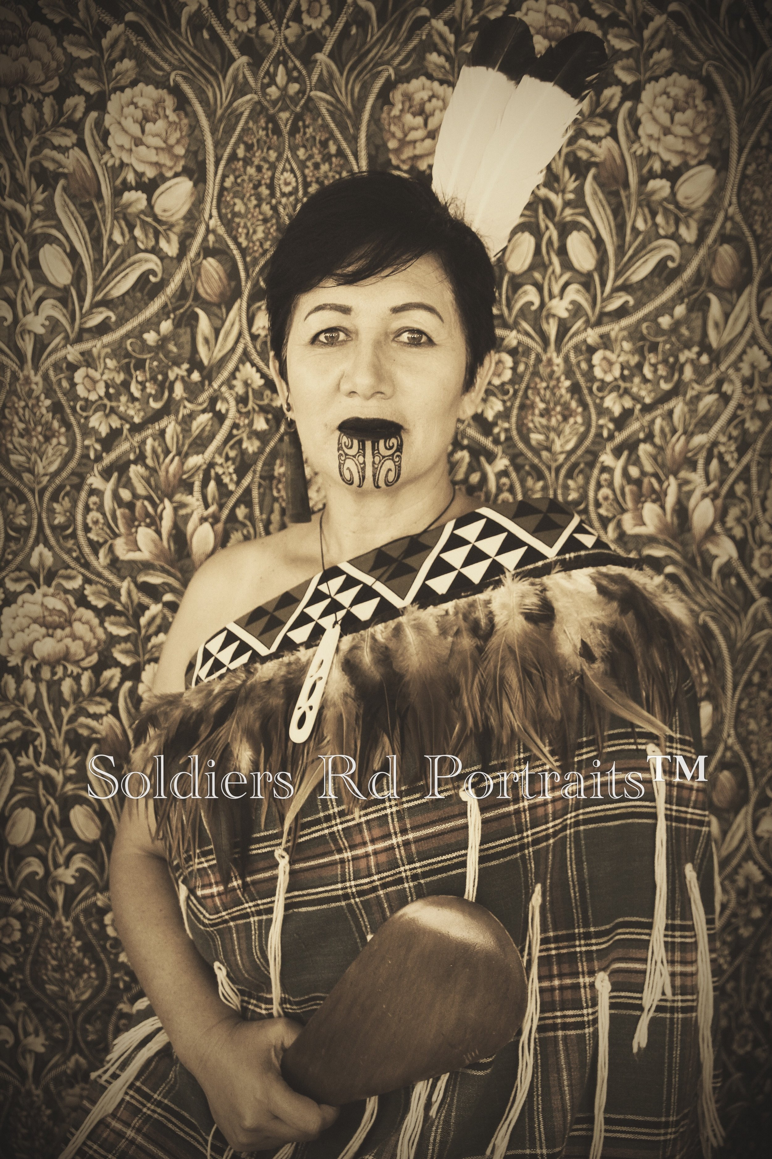 Diahla Newton - WHARE 4 WHANAU PROGRAMME CO-ORDINATOR / REGISTERED COUNSELLORKiaora, my name is Diahla, I am a mother of 5 girls, a nanny to 1 moko boy and a wife of 30+ years. We moved from Piopio to Tauranga in 2006 to give our family more opportunities a small rural town could not provide. Since living here, I have completed a Small Business Management Course and my Bachelor of Counselling which has led me to my ideal job as a Programme Co-ordinator and Counsellor with TTW.I have been involved in 3 Women's Empowerment Program over the last 2yrs in TTW. Wahine Toa as a co-facilitator, Kotahi Whanau as the developer and facilitator and now Program Coordinator for Whare4Whanau Warrant of Fitness. All 3 programs have always been focussed on empowering our women in our emergency housing to become agents of change. I am passionate about empowering and supporting our women and it is a huge privilege to be on this journey with them.I am also a Counsellor, Provisionally Registered with NZAC and have worked with youth, adults, elderly and families. However, now I work solely with adult individuals working with a wide range of issues that include but not exclusive to: Grief & loss, depression, relationship issues, suicide, anxiety and separation. My main therapeutic approaches are Client Centred, Solution Focussed and Strength Base as I am a firm believer that beyond issues are resources of strengths, abilities and resiliencies.