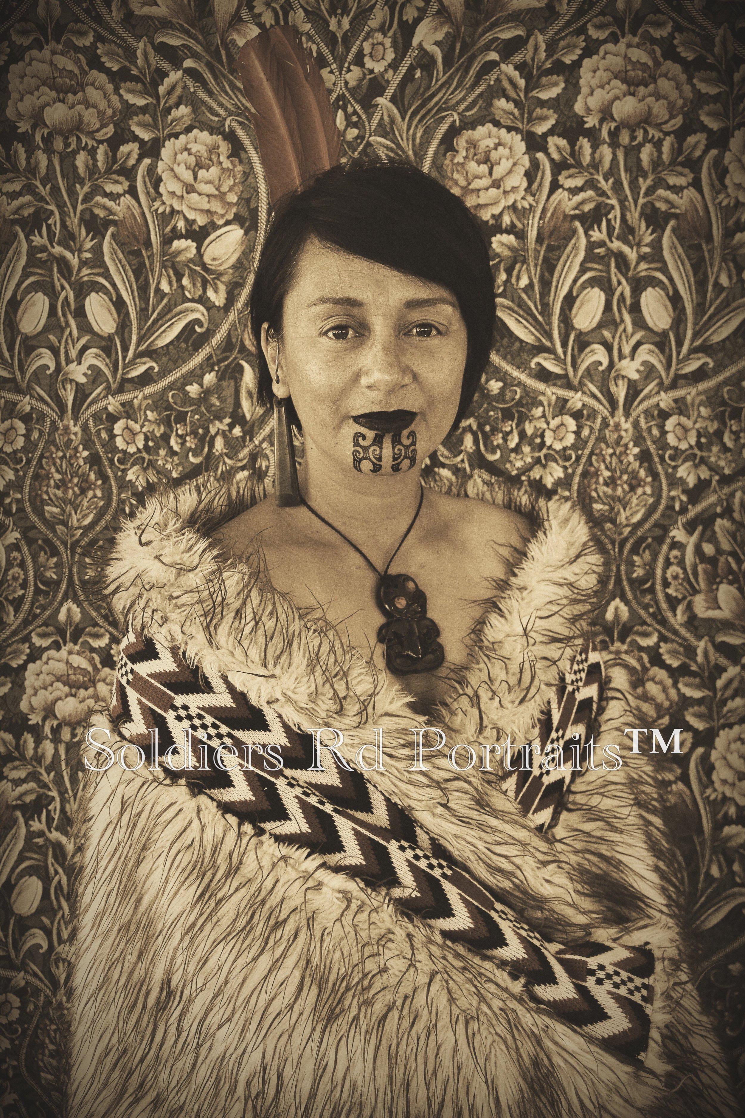 Tracey Lee - SOCIAL WORKER WHARE 4 WHANAUKo Pūtauaki te maungaKo Tarawera te awa, te Awa o te AtuaKo te moana ā Toi ki te huatahiKo Mataatua me Te Arawa ngā wakaKo Ngāti Awa, Ngāti Tūwharetoa, Te Arawa ngā iwiKo Te Tawera, me Ngāti Umutahi, me Ngā Maihi ngā hapūKo Oniao me Tu Teao ngā maraeKo Matata me Te Teko te kāingaKo Pateriki rāua ko Pirihita Ngamare te whānauNgā mihi nuiMy passion for helping others came to light at the age of 14 years old. Life experiences pre 14 served as a platform to recognize there were a lot of things wrong in the world, wrong in some families and wrong with some people. I also held the belief our children needed