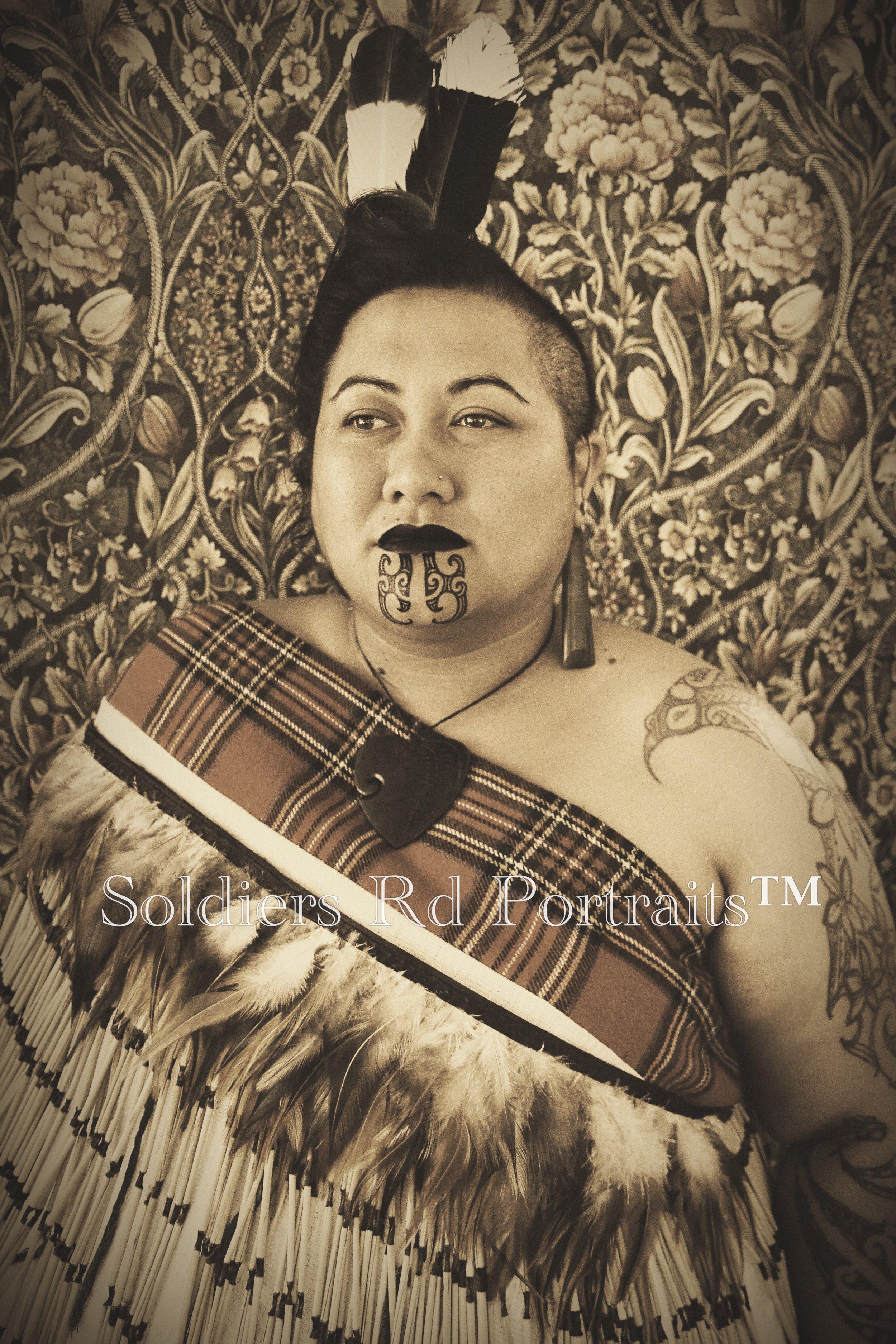 Alicia Tuau - SOCIAL SUPPORT WORKER WHARE 4 WHĀNAUKo tenei toku pepeha I te taha o toku mamaKo Taupiri toku MaungaKo Waikato toku AwaKo Tainui toku WakaKo Waikato toku IwiKo Ngati-Pou, ko Ngati-Hine ōku HapuKo Horahora toku MaraeNo Tauranga Moana taku Kainga inaianeiKo Alicia Tuau toku IngoaI am a Maori wahine toa, currently completing my social work degree at University of Waikato and have been working for Te Tuinga Whānau / Whare 4 Whānau for 1 year since my 3rd year placement here in 2017.My view of myself has strengthened in many aspects of my life and I now have qualities that I can offer people. Things, such as the restoration of Mana (control, power and influence) and Manākitanga (hospitality, kindness, generosity, support).