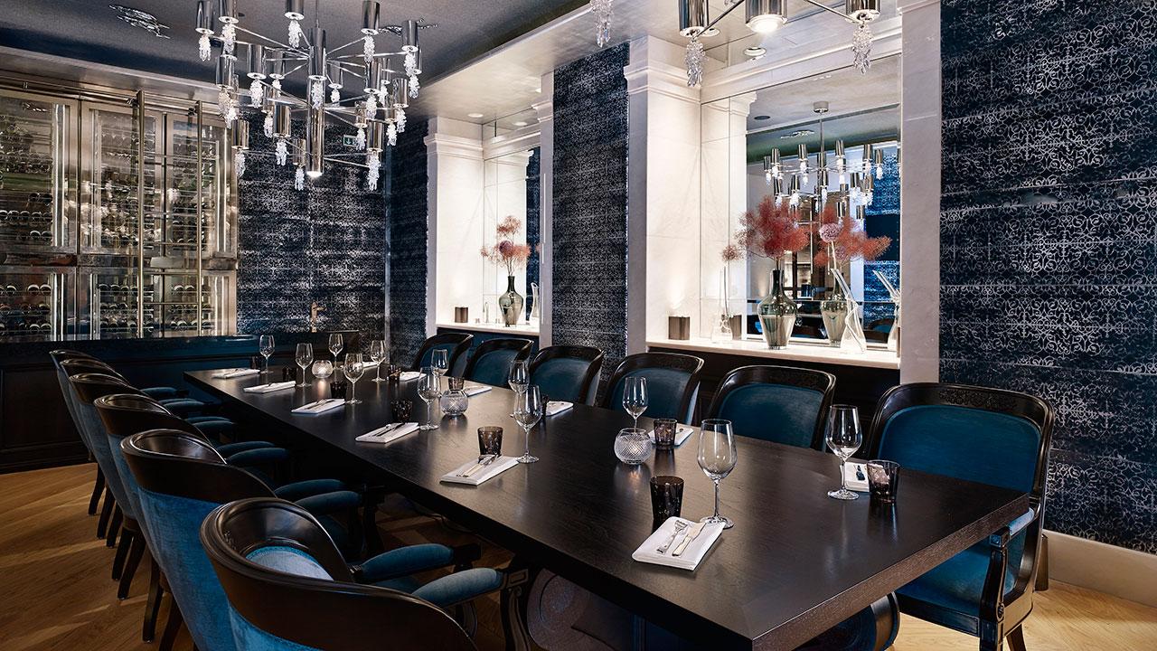 Park-Hyatt-Vienna-P117-The-Bank-Private-Dining-Room-1280x720.jpg