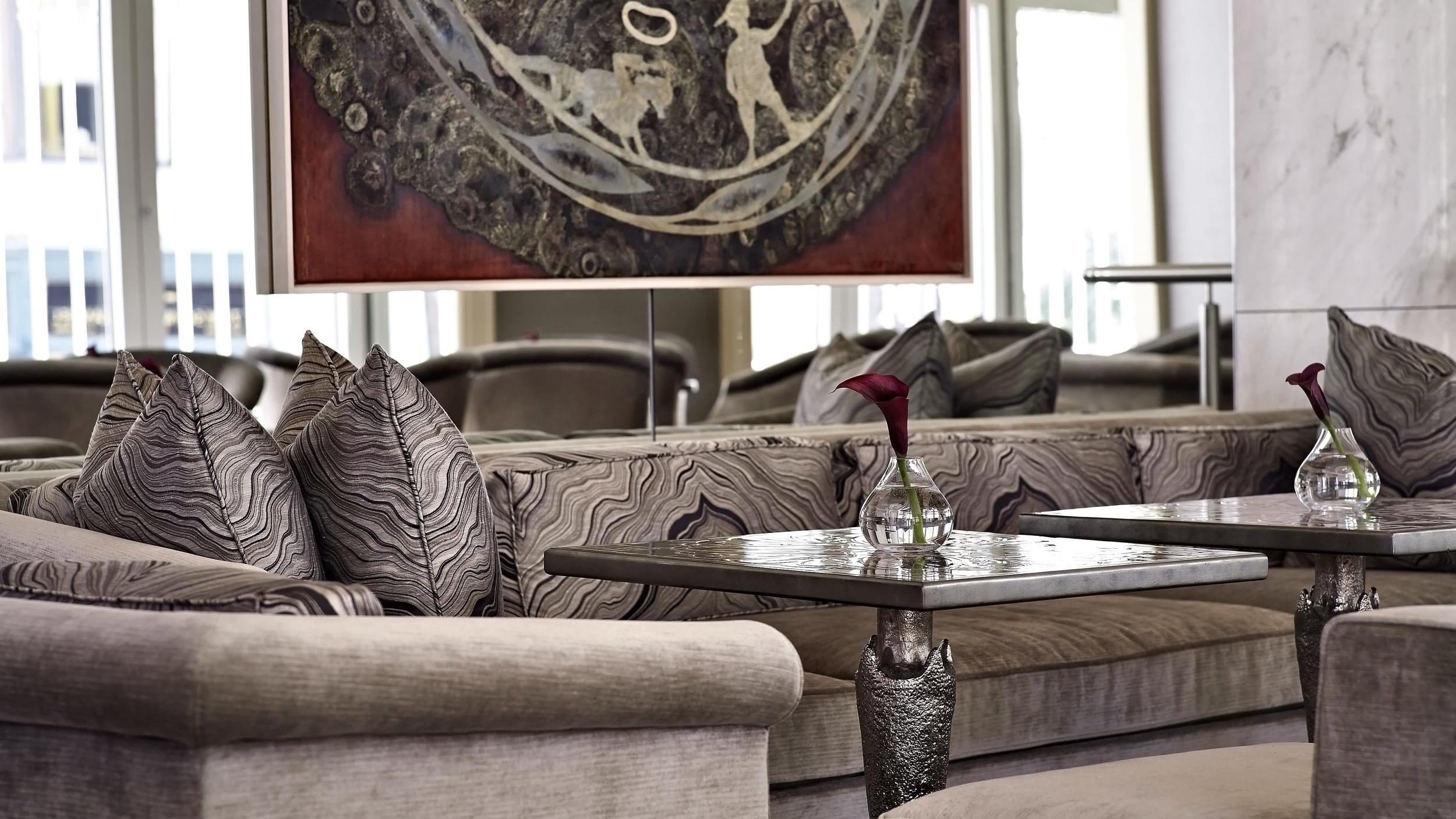 Lounge Detail-min.jpg