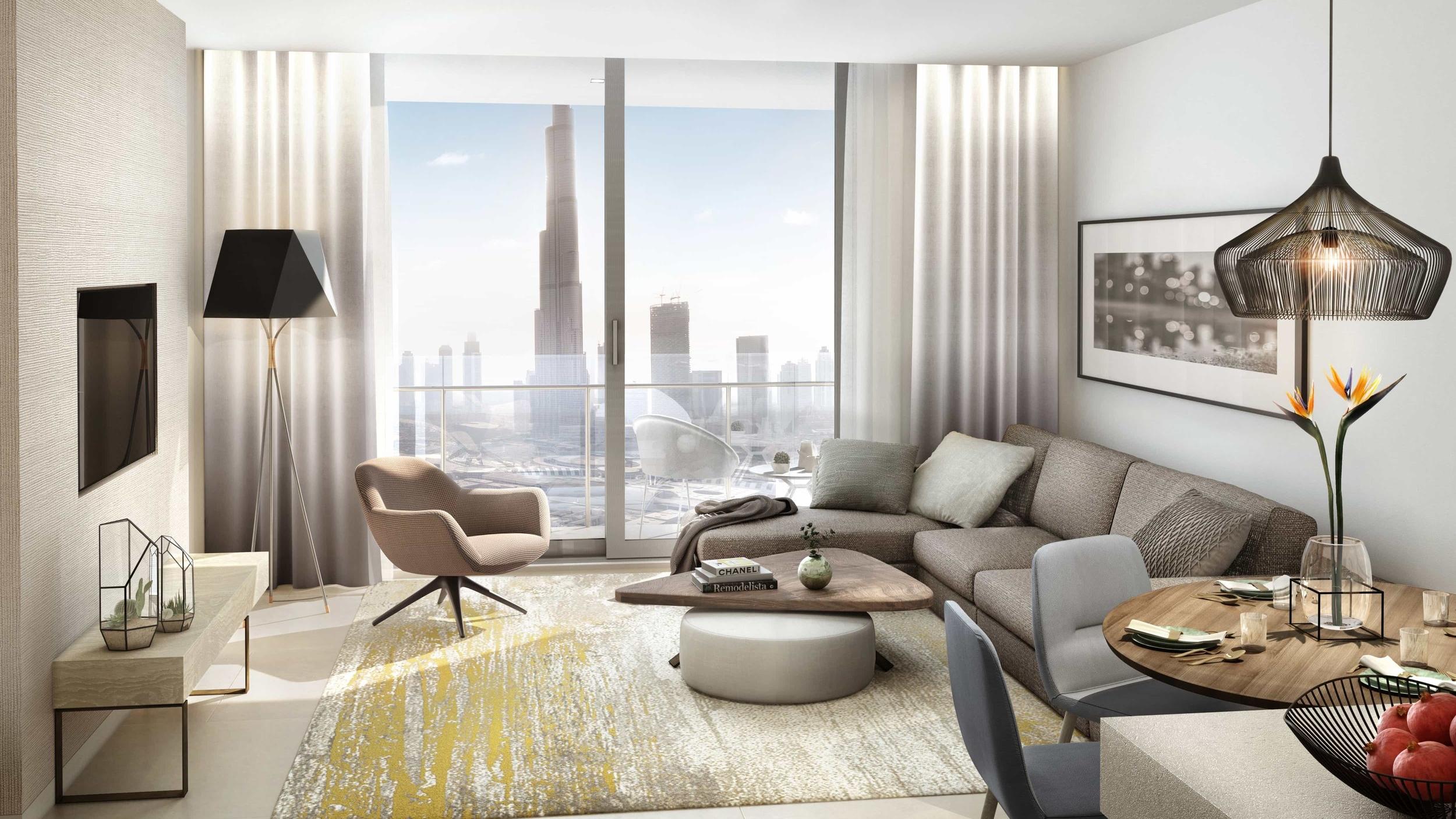 1- SA living room-min.jpg