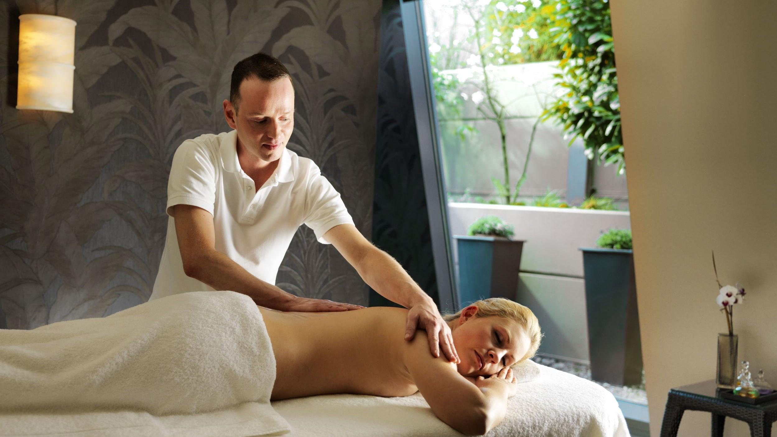 Massage small.jpg