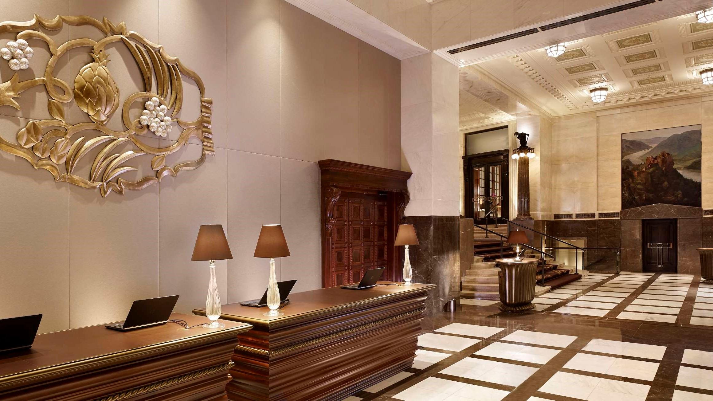 Hotel Lobby Reception Desk small.jpg