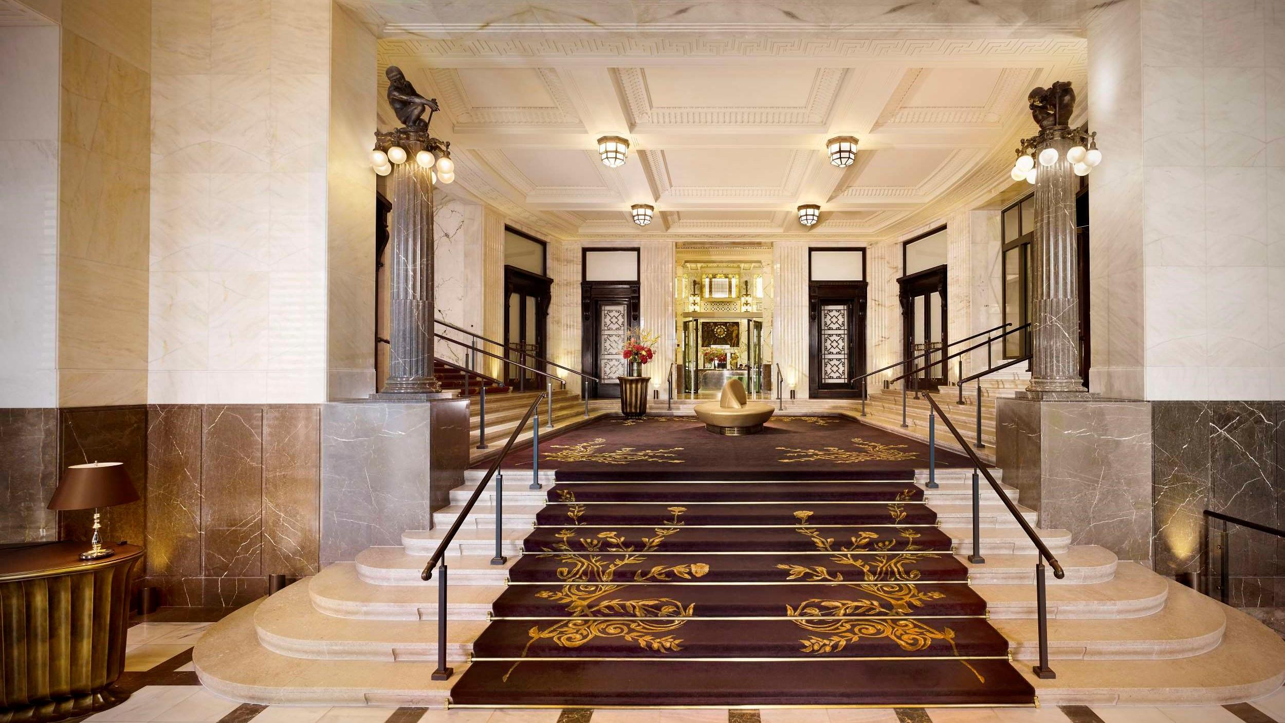 Hotel Lobby small.jpg