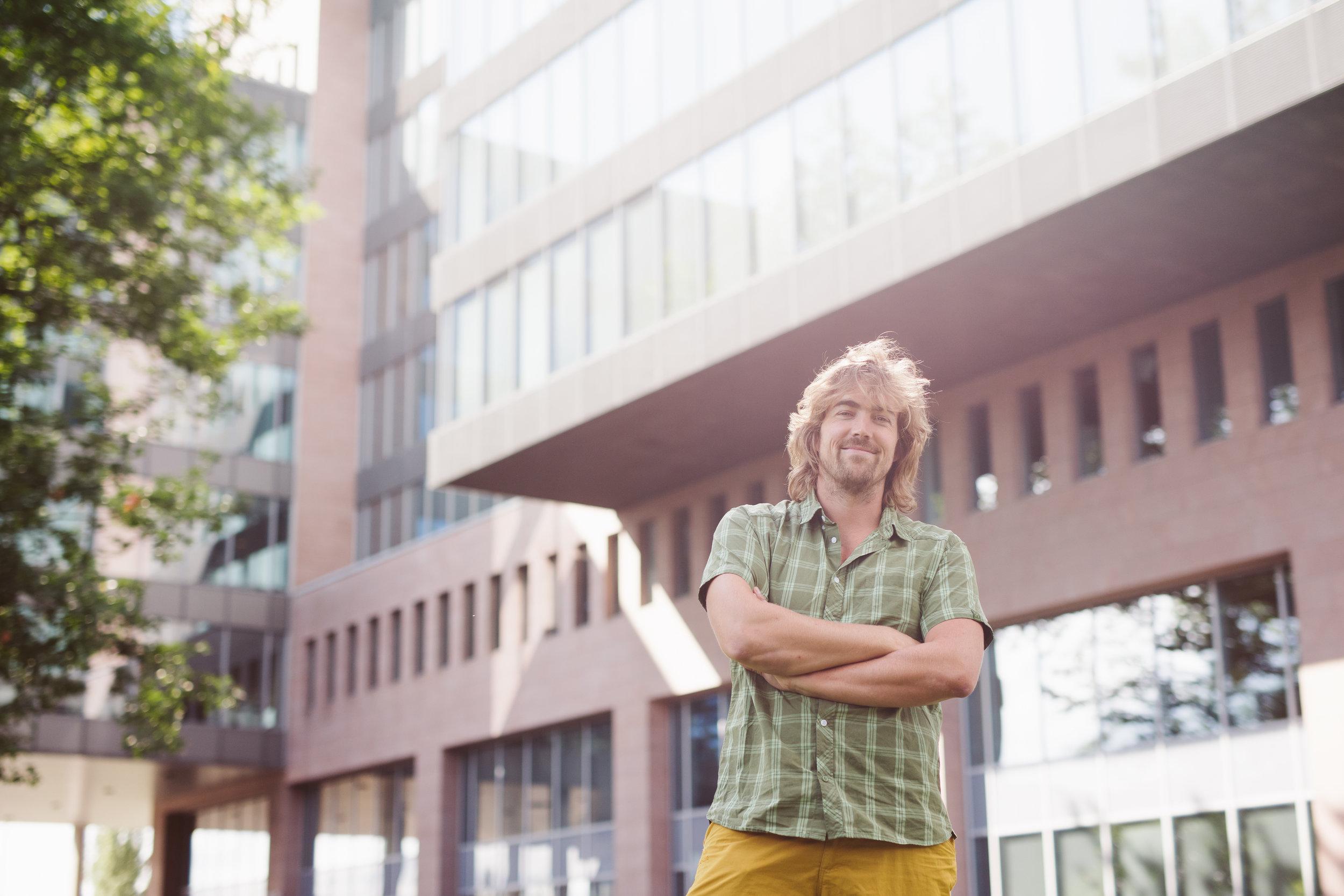Digipolis Gent - Bellevue 1, 9000 GentZin om voor Gent te werken? Cuberdons snoepen op de Kouter en iBeacons spotten bij de Krook. Bij Digipolis maak je van de stad jouw job en bouw je mee aan innovatieve projecten die het leven van duizenden Gentenaren beter maken.