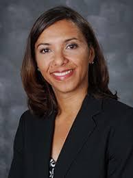 Associate Dean, Carla Pratt - Penn State's Dickinson Law School