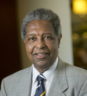 William A. Darity   Samuel DuBois Cook Professor of Public Policy  Professor in the Sanford School of Public Policy  Professor of African and African American Studies  Professor of Economics  Ph.D., Massachusetts Institute of Technology (1978)  B.A., Brown University (1974)