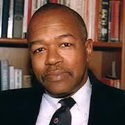 Elijah Anderson (Yale)