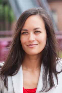 Nancy Leong (Denver)