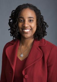 Kristin Henning (Georgetown)