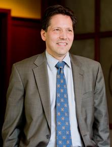 Maxwell Stearns (Maryland)