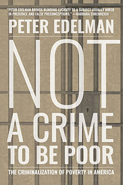 not a crime to be poor.jpg