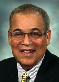 Edward Littlejohn (Wayne St.)