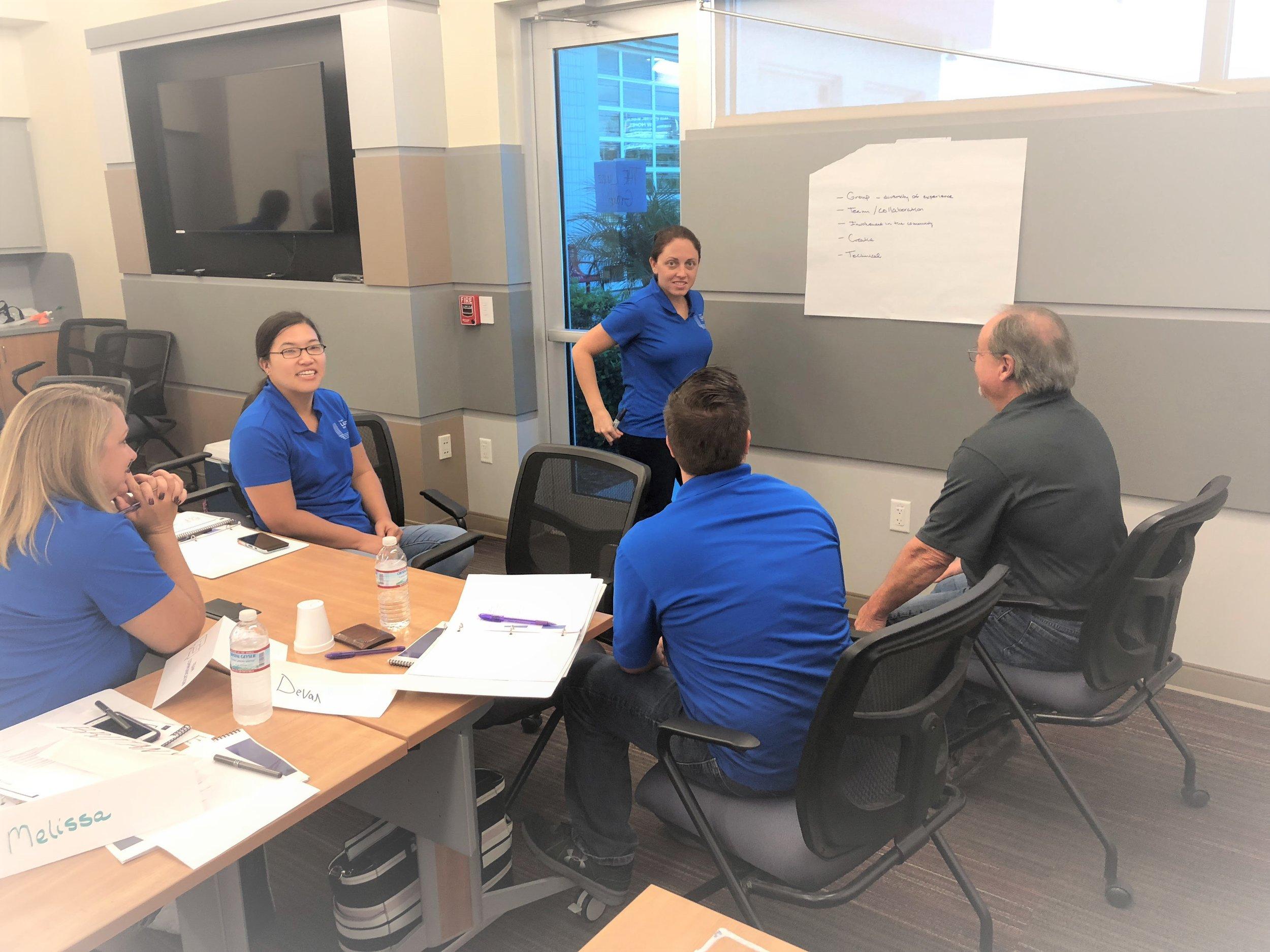 group meeting (2).jpg