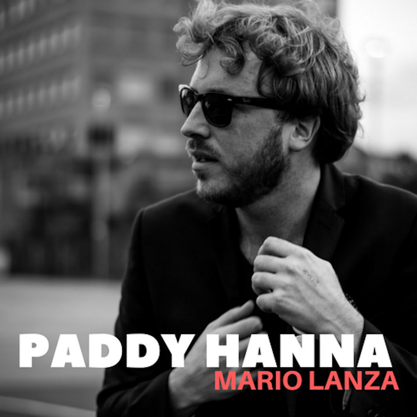 "Dublin-based songwriter Paddy Hanna today reveals ""Mario Lanza"", another track from his forthcoming album due for release in 2018.           The upbeat tempo of the song is proceeded by a more serious experience, as Paddy explains -         My Father, not too long ago, went through a terrible illness which left him in a coma for two weeks. The emotional strain of this event really beat me down, I repressed it in some ways, particularly in my writing. While struggling to deal with the strain I began listening through some rough demos I had, one of which was a minute-long ditty about Mario Lanza, an American Tenor from the early 20th century. I decided to finish it off and realized very quickly I was channelling my pain through this particular track. Mario Lanza, in essence, became my Dad, and through him I could express all of the emotions I had repressed, which is why the song is tinged with a sorrowful joy   .           It's the follow up to 'Bad Boys', a baroque cut of shimmering, intelligent pop.     2018 will see the release of Hanna's sophomore album via Strange Brew Records, produced by his new collaborator Daniel Fox. Following on from the Scott Walker-esc pomp of Austria and Underprotected, Fox has added a whole new orchestral element to his music, along with contributions from members of Girl Band, Saint Sister, Tandem Felix, Cian Nugent and the Cosmos and the Trinity Orchestra.         Hanna played the HWCH festival and continues with dates in November and December accompanied by a live band featuring Adam Faulkner and Daniel Fox (Girl Band), along with guitarist Paddy Ormond (Jetsetter/Postcard Versions)."