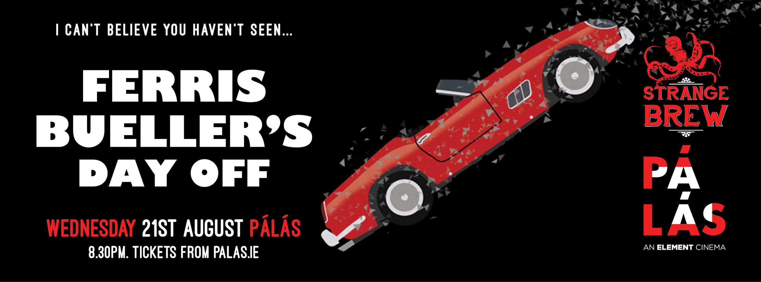 ICBYHS Ferris Beuller's Day Off FB.jpg