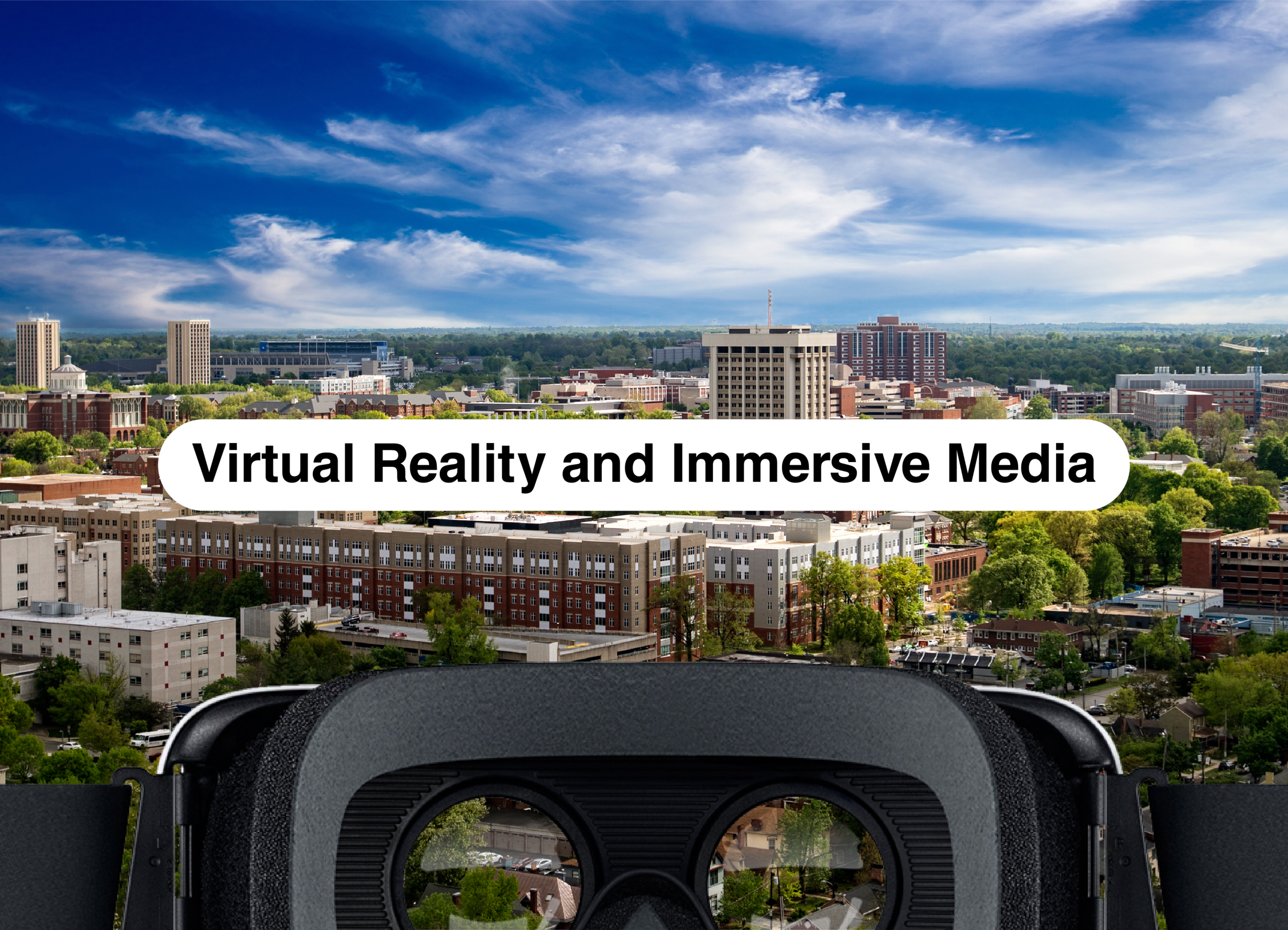 If a picture tells more than 1000 words, a virtual tour is worth a lot more. Sunrise360 provides VR production to businesses of any size a new way to engage and convert the target audience in China.