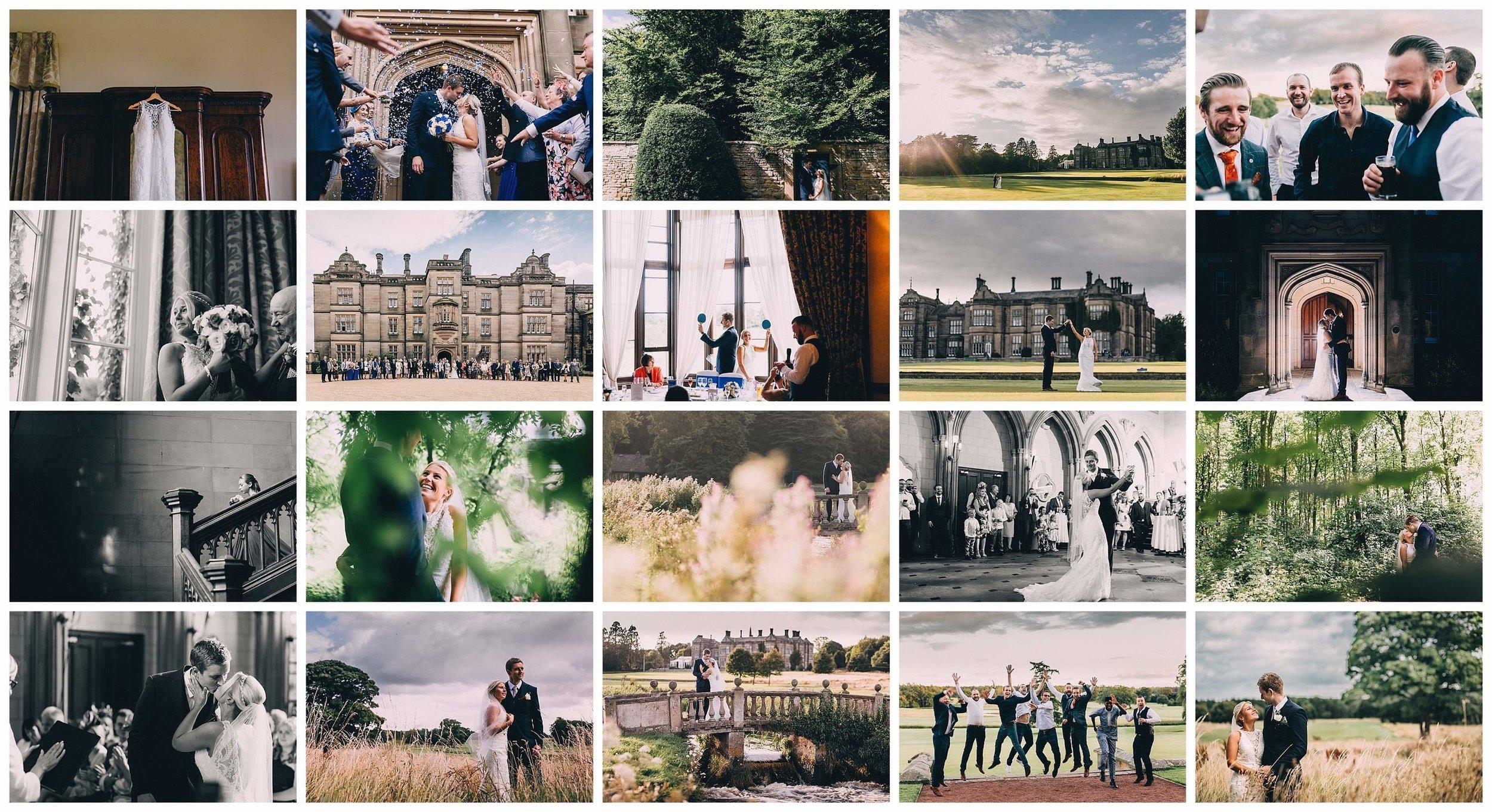 Northumberland-Wedding-Videographer-1.jpg