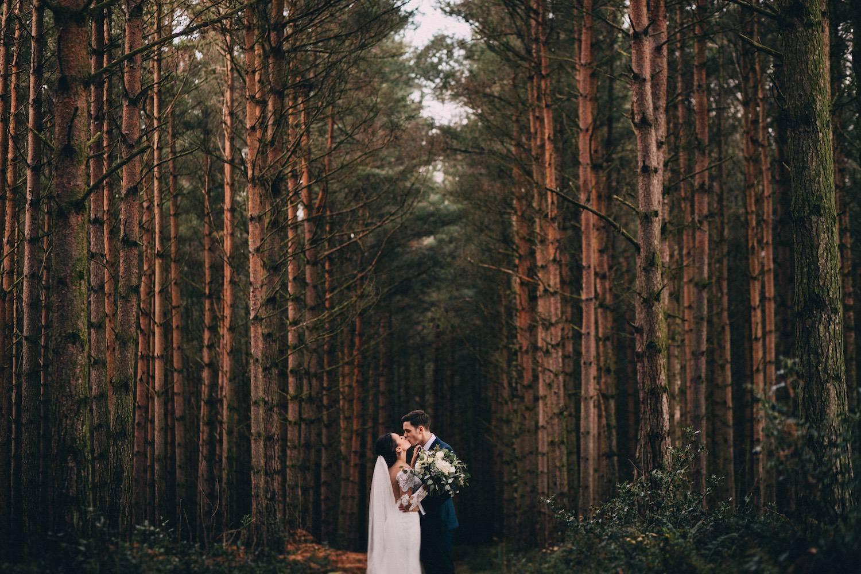 Wedding Videographer Newcastle.jpg