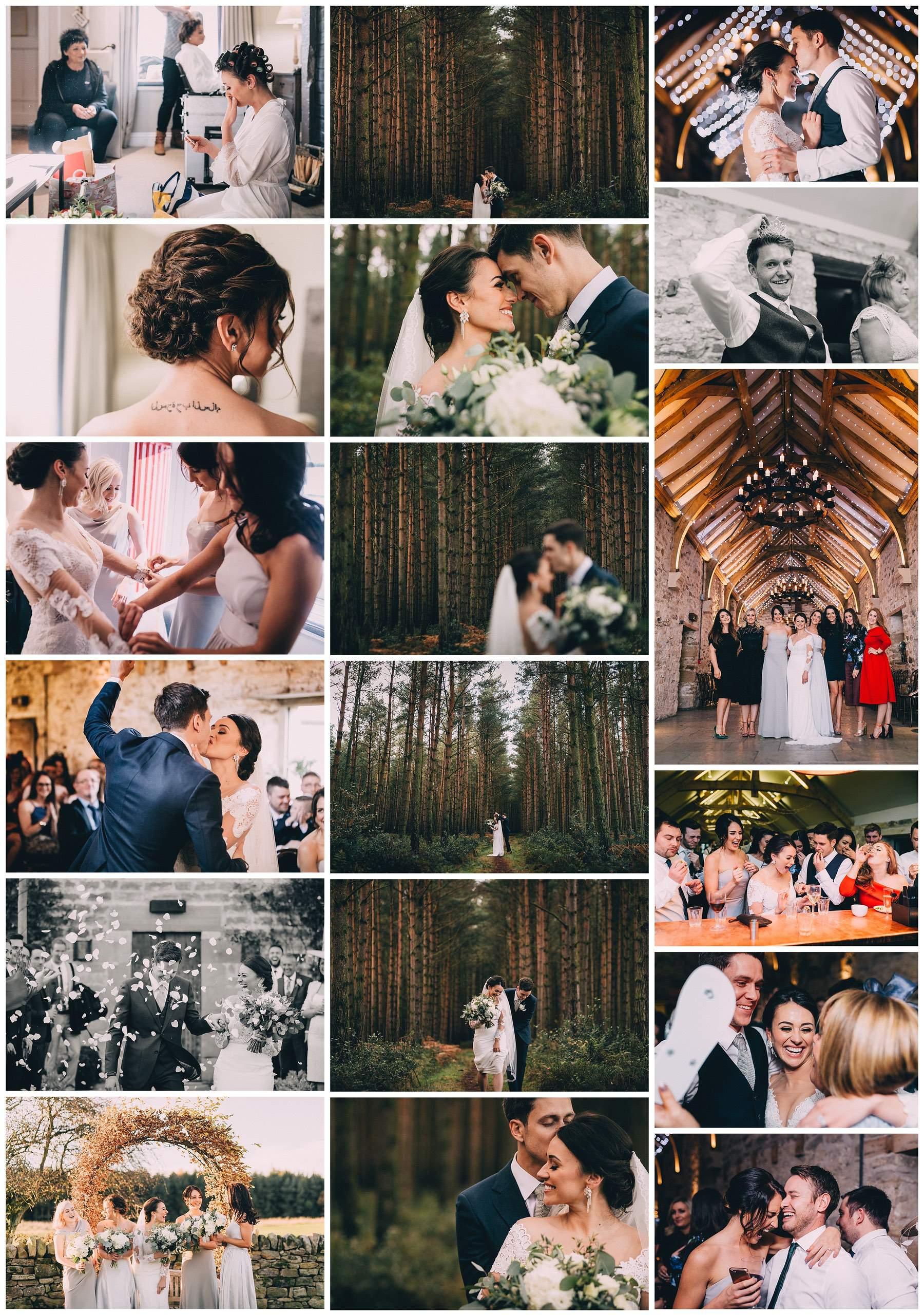 Healey-Barn-Wedding-Photography.jpg