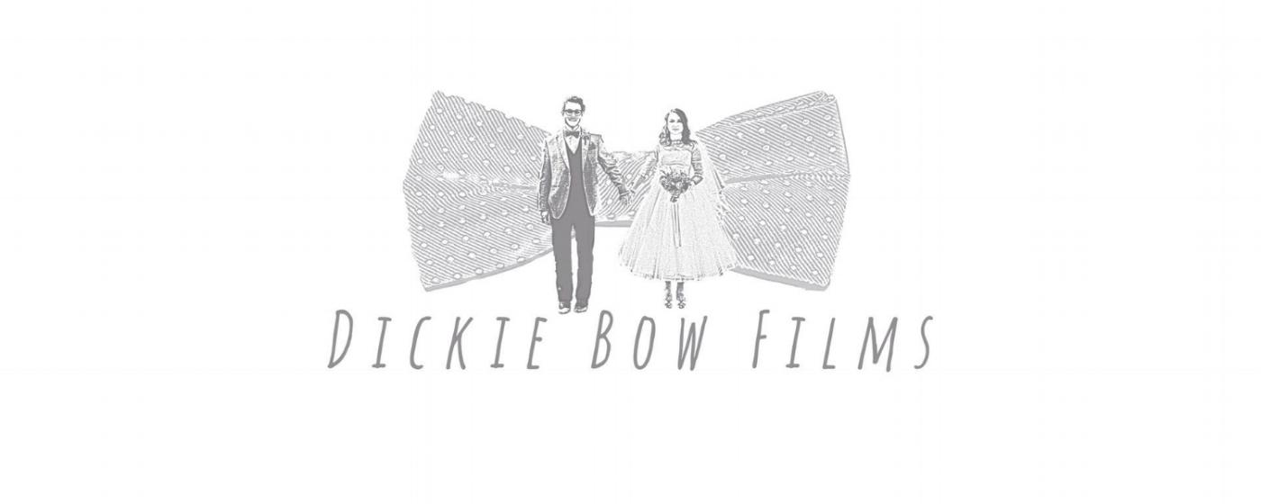 dickiebow-wedding-films.jpg