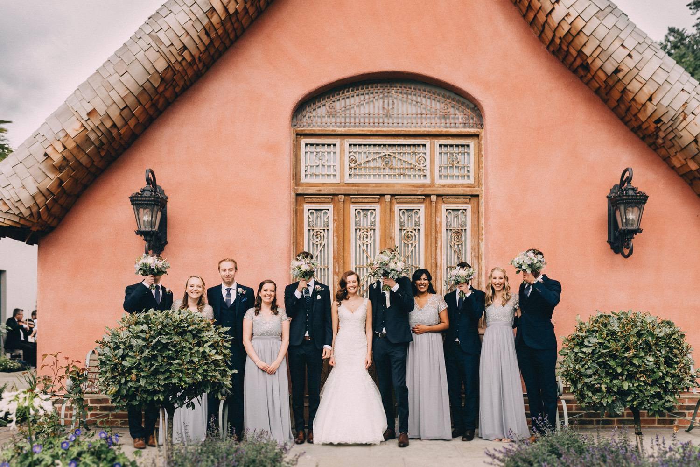 Le-Petit-Chateau-Wedding-Video-2.jpg