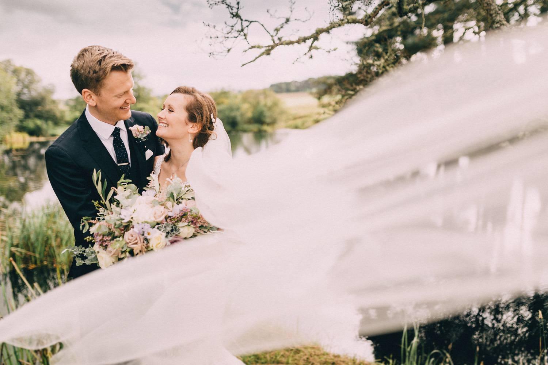 Le-Petit-Chateau-Wedding-Video-4.jpg