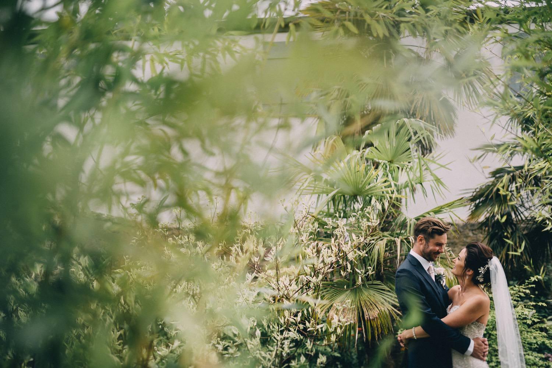 Bannatyne-Hotel-Wedding-Videograher-6.jpg
