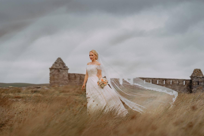 Wedding-Videographer-Morpeth.jpg