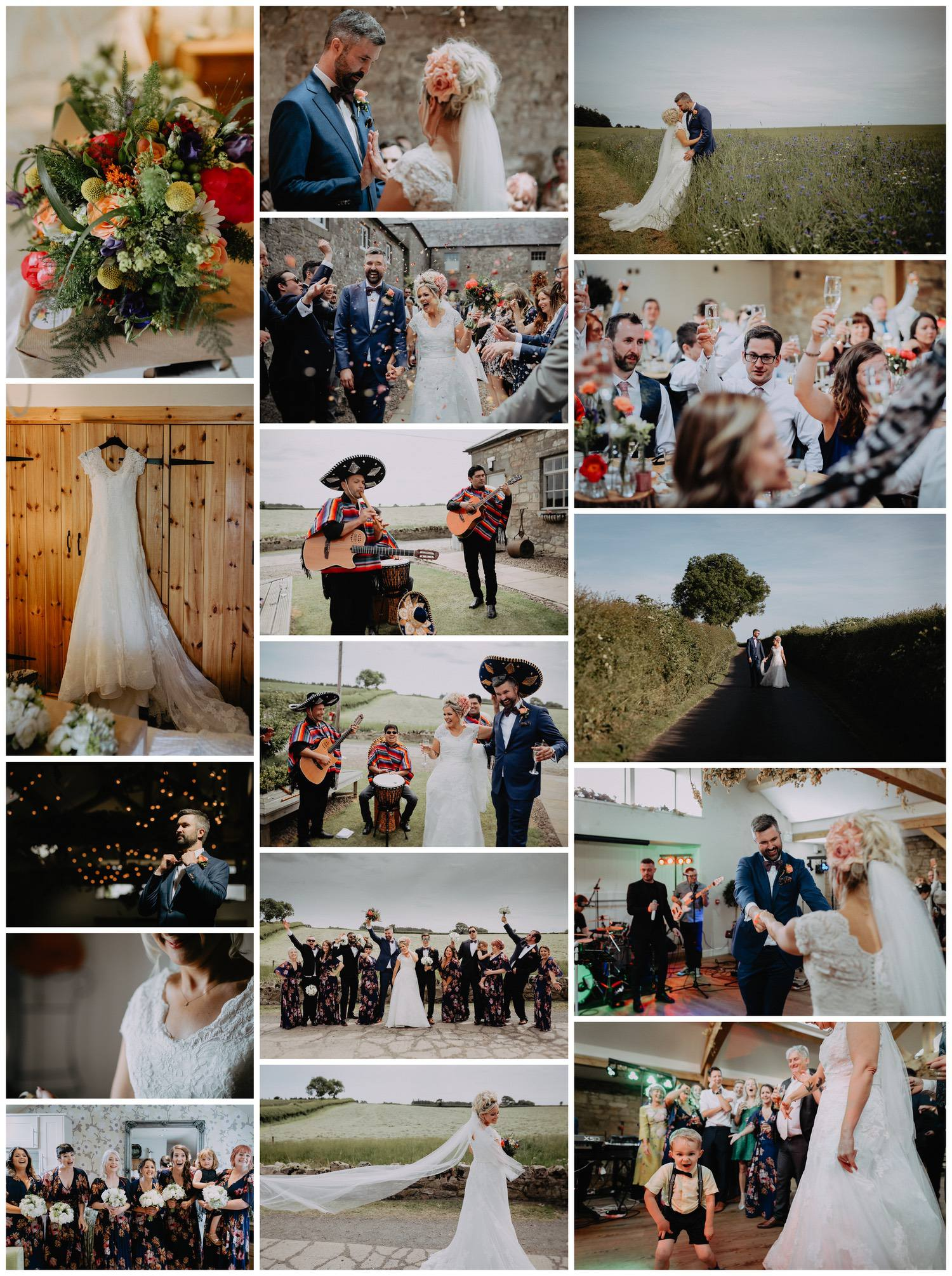 Doxford-Barns-Wedding-Videographer.jpg