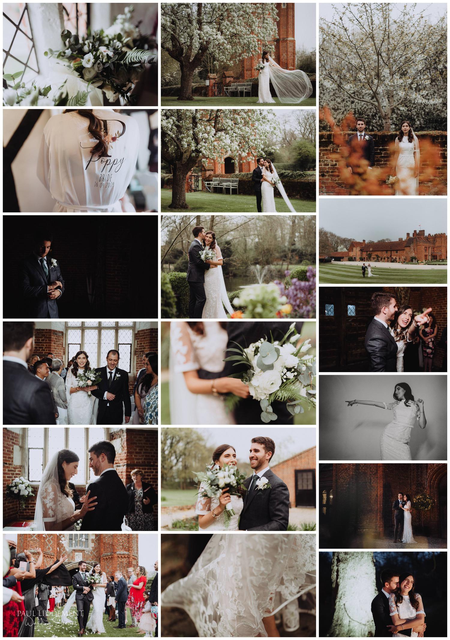 Leez-Priory-Wedding-Photos-Paul-Liddement.jpg
