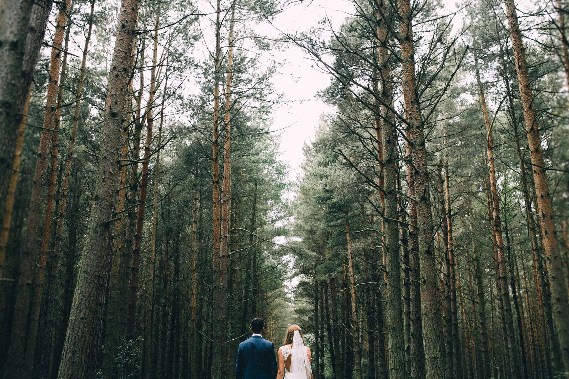 international-wedding-videographer-4.jpg