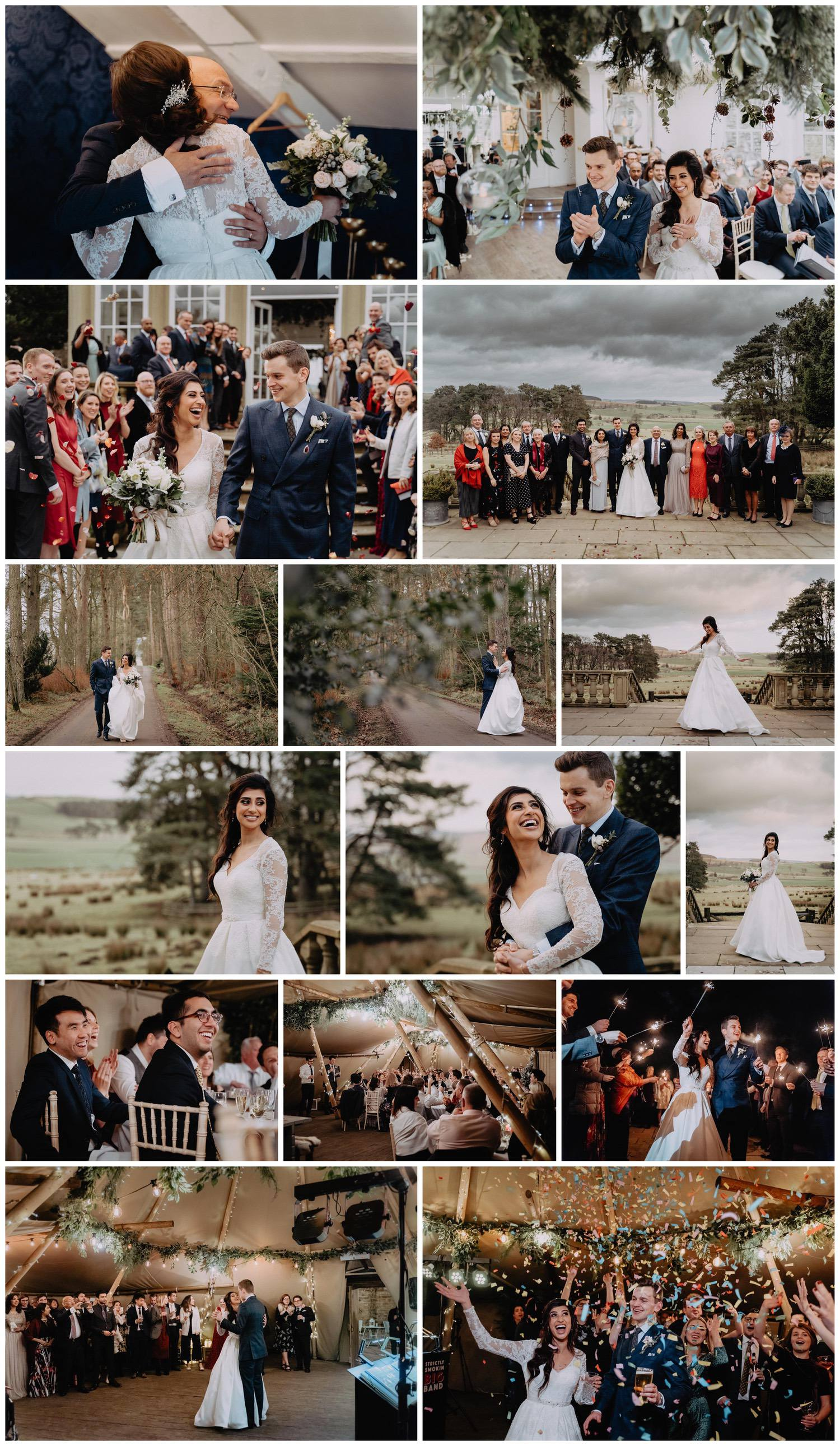 Woodhill-Hall-Wedding-Video.jpg