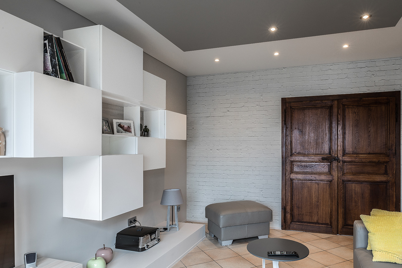 B_B_CONCEPT_AMENAGEMENT_INTERIEUR.jpg