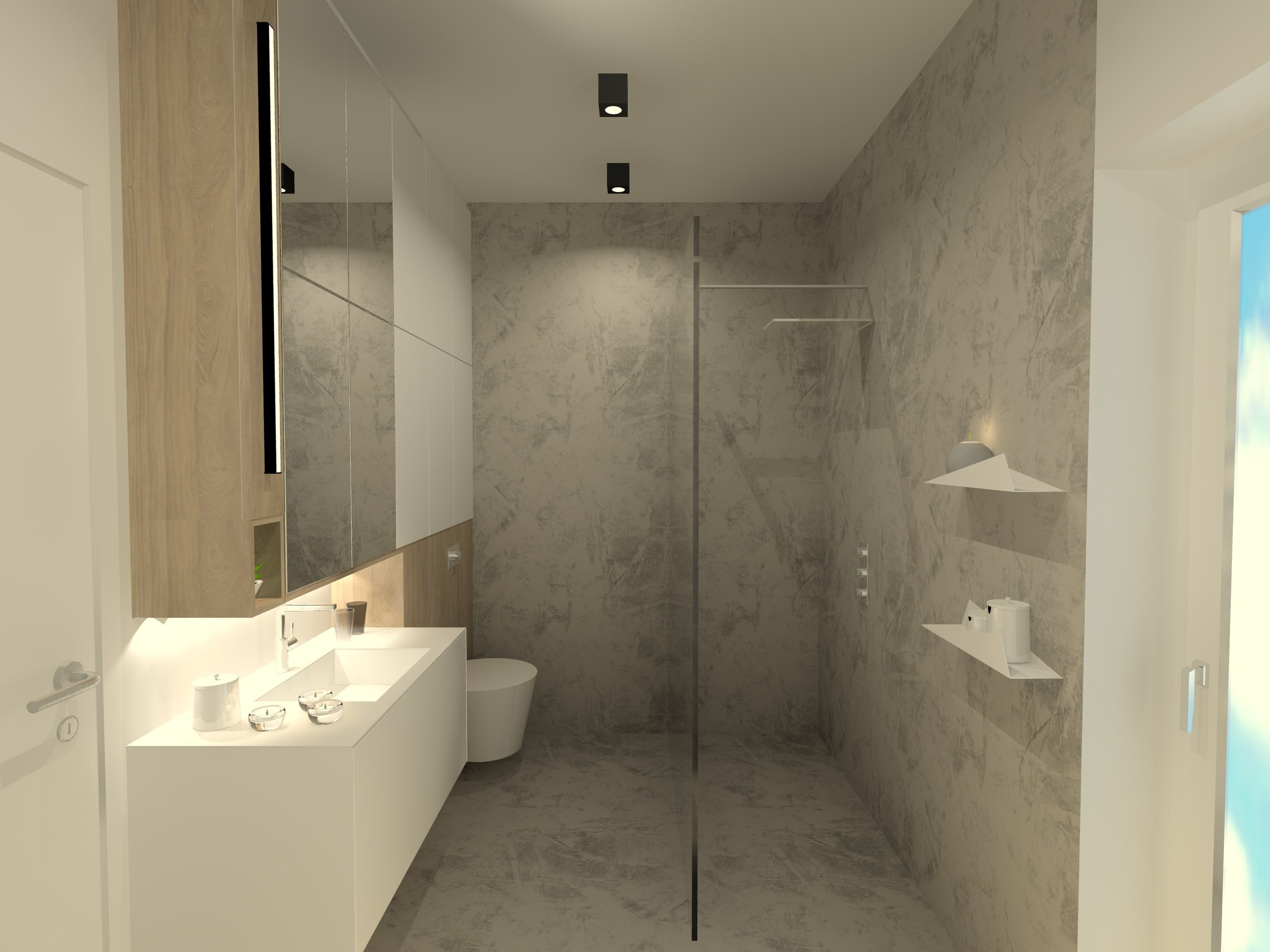B_B_CONCEPT_AMENAGEMENT