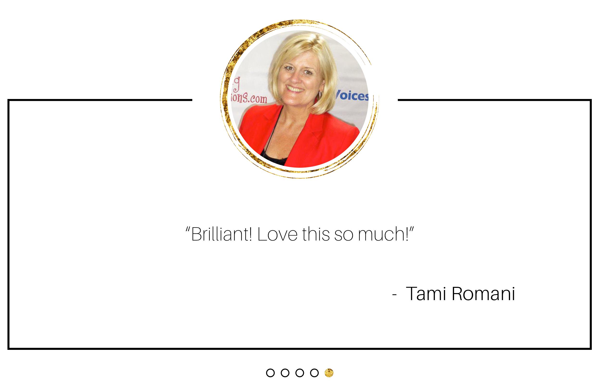 Tami Romani.png