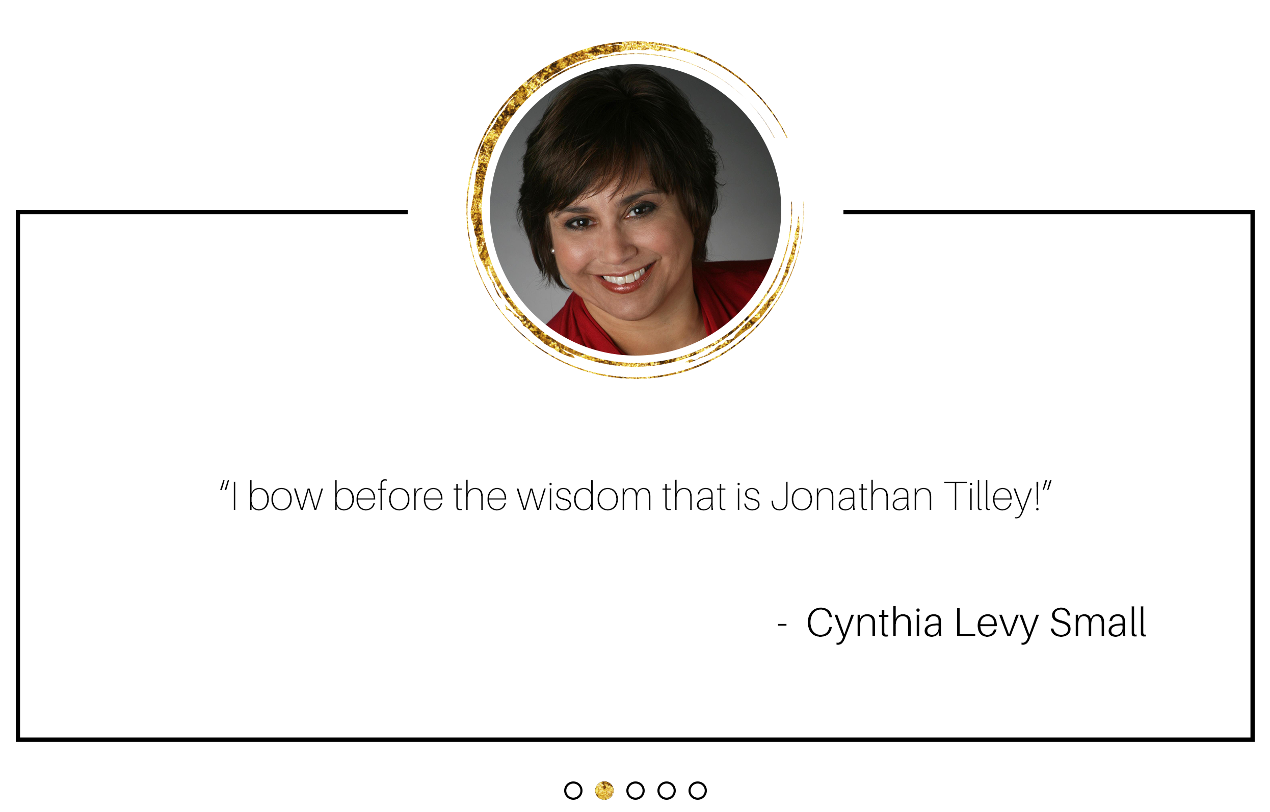 Cynthia Levy Small.png