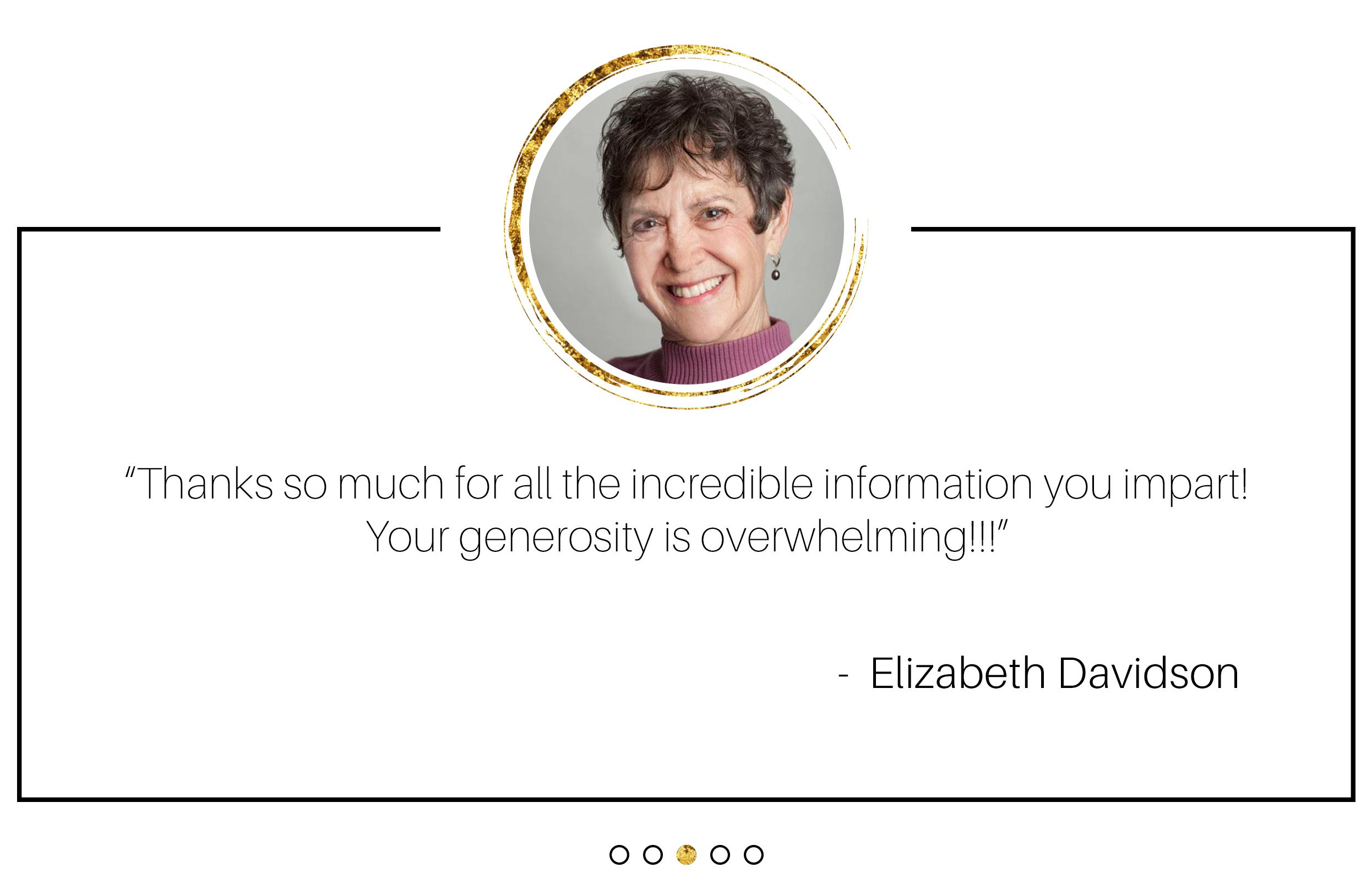 Elizabeth Davidson.png