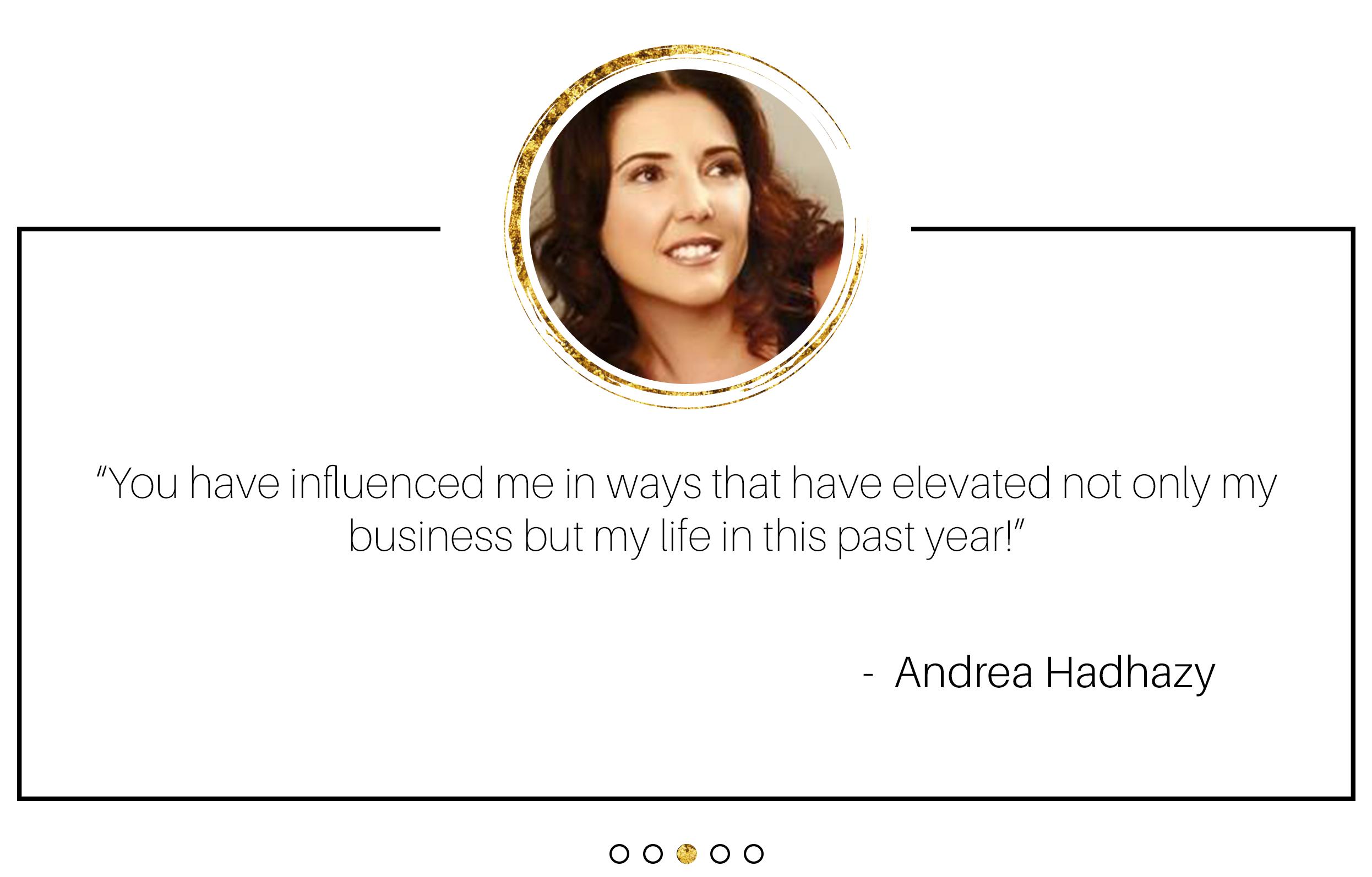 Andrea Hadhazy.png