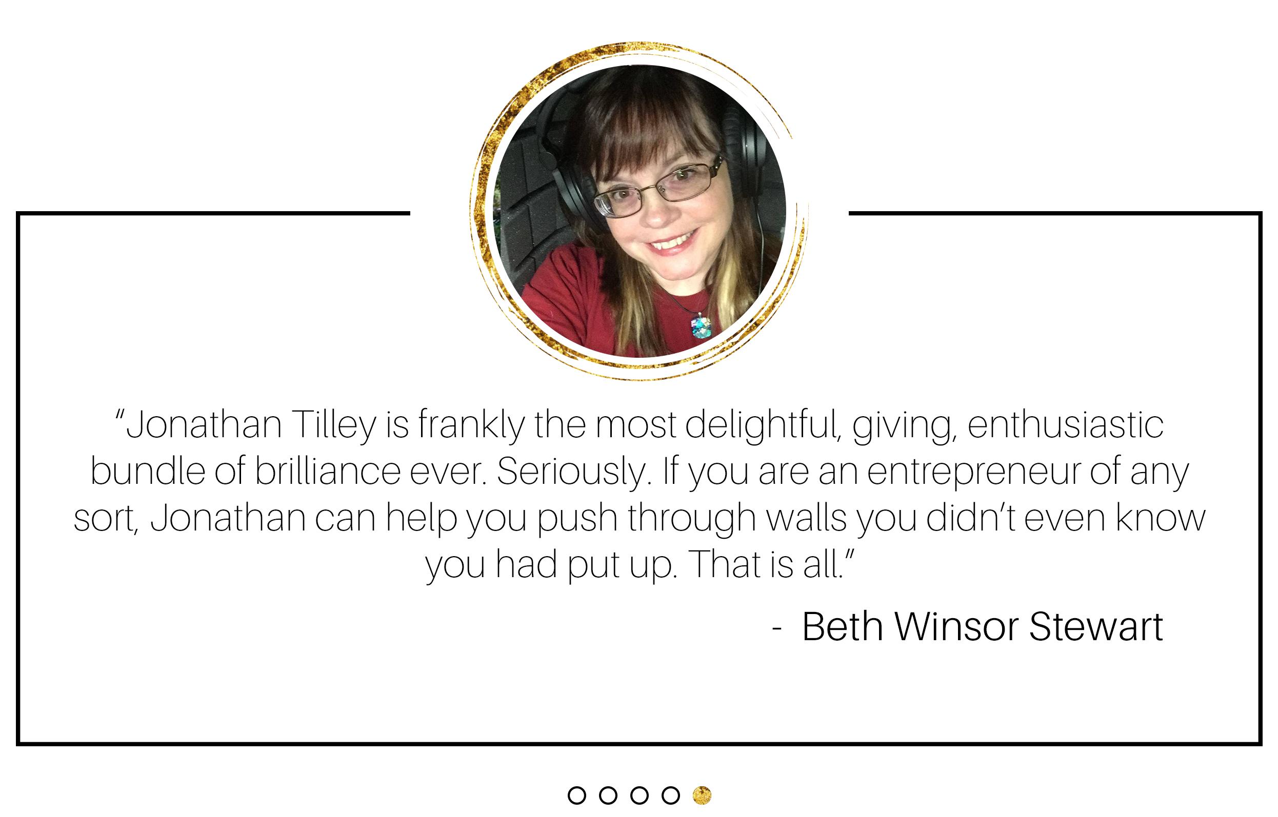 Beth Winsor Stewart.png