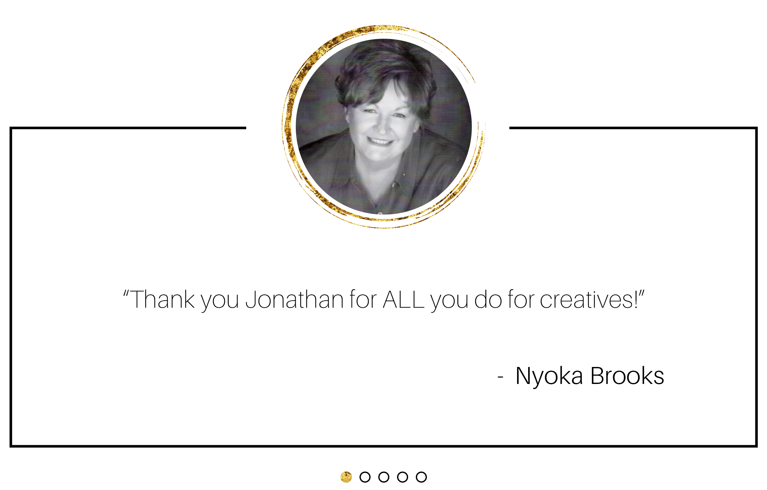 Nyoka Brooks.png