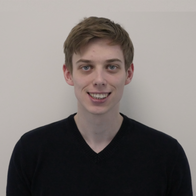 Christian Hansen   Machine Learning Engineer   Christian is a core member of the SupWiz engineering team. Christian is an expert in machine learning with several research publications, and has a background in Denmark's largest BigData research center, DABAI. He holds a degree from the University of Copenhagen
